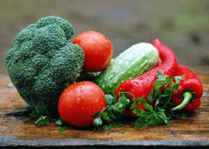 8 manieren om af te vallen zonder dieet