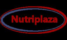 Nutriplaza